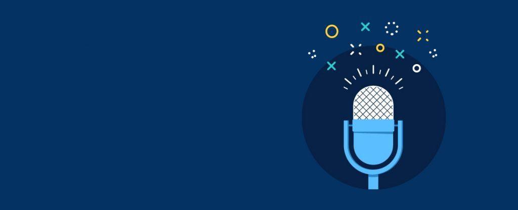 Buonabitacolo, web radio del forum dei giovani attiva nella sezione podcast