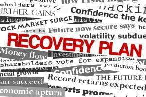 Recovery plan, dal 5G alla scuola: i sei punti principali e le misure – video