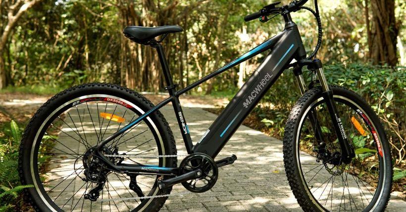bici macwheel1 - Bonus bici e monopattini, seconda fase: come richiederlo