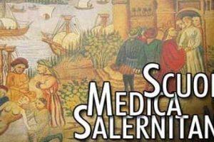 Scuola medica salernitana candidata a patrimonio Unesco