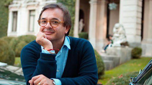 """unnamed 1 - Fondazione Alario, presentazione de """"Il manuale del Wedding Planner secondo Angelo Garini"""" - 6/1/21"""