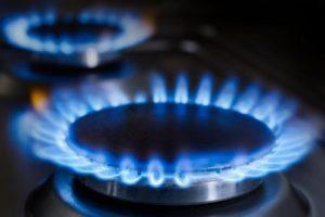 Agropoli, allaccio gratuito al gas metano