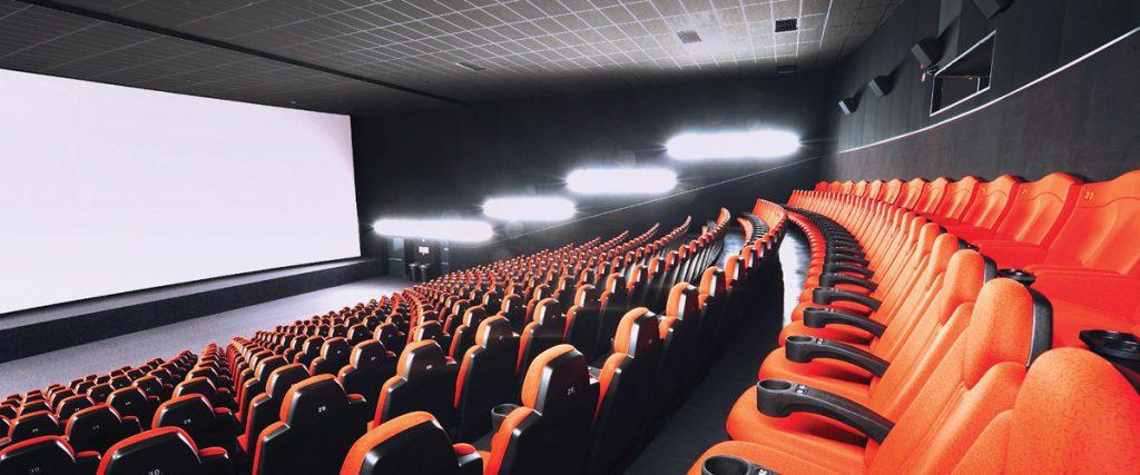 Teaser Cinema 1200 500 1024x427 - Agropoli, parte il film festival international