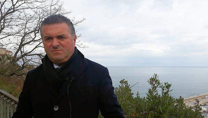 alfieri - Capaccio Paestum: approvato il bilancio di previsione