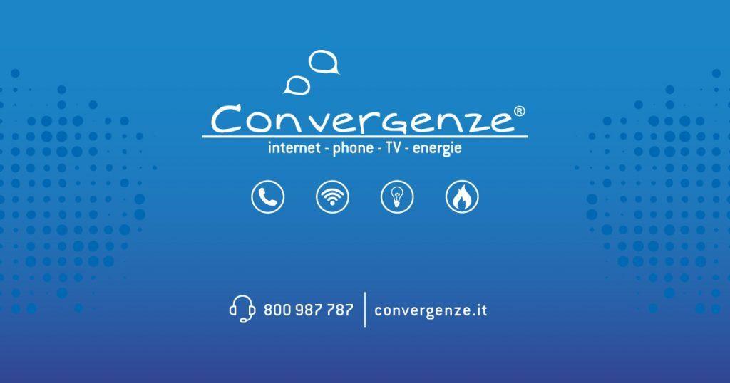 new convergenze c1be9befaba6973babc41e4d946f44b4675357b4744e7dceebea8b54ae6bfbf0 1024x538 - Aumenta il Rating Pubblico per Convergenze