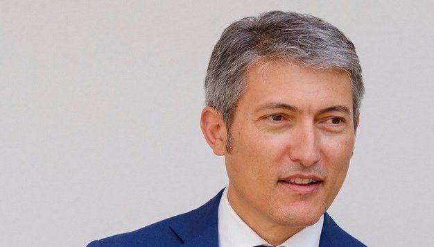 """pellegrino - Pellegrino (Iv): """"saldo negativo tra neo specialisti e medici in uscita dal SSR entro il 2025 di 1090 unità"""""""