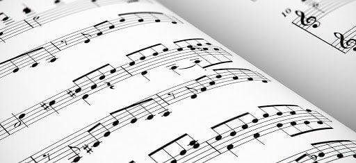 Beniculturali.it, pubblicato bando di 10 milioni di euro per educazione musicale