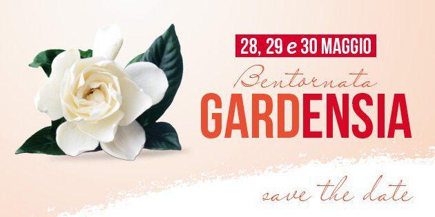 "Bentornata Gardensia 2021 Facebook - Caselle in Pittari, parte l'iniziativa ""Bentornata Gardensia"" contro la Sclerosi multipla"