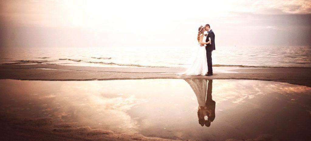 alcune idee per matrimonio originali nella capitale della moda italiana 1024x466 - Sposarsi in Campania, firmata la nuova ordinanza del Presidente De Luca