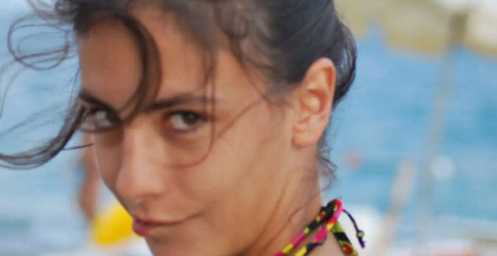 dorotea - Policastro ricorda Maria Dorotea Di Sia - 13 maggio 21