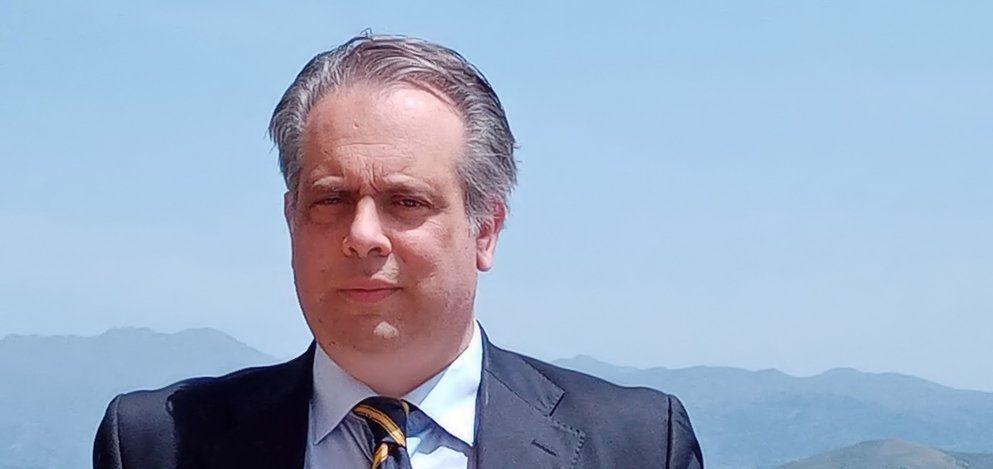 lanzara 1 - Codacons Cilento chiede chiarimenti e dati ufficiali all'ASL di Salerno sull'aumento dei tumori tra i cittadini del Parco