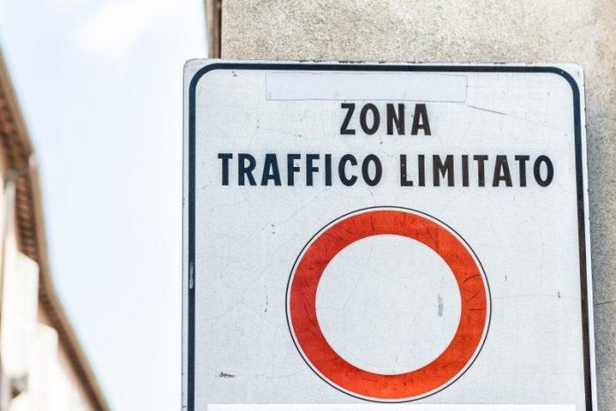 ztl - Castellabate, approvato il disciplinare per ZTL e viabilità