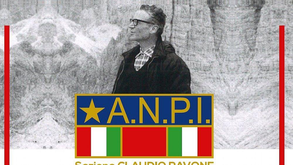 07062021 anpi pavone 03 - Vallo della Lucania, nuova sezione ANPI Cilento
