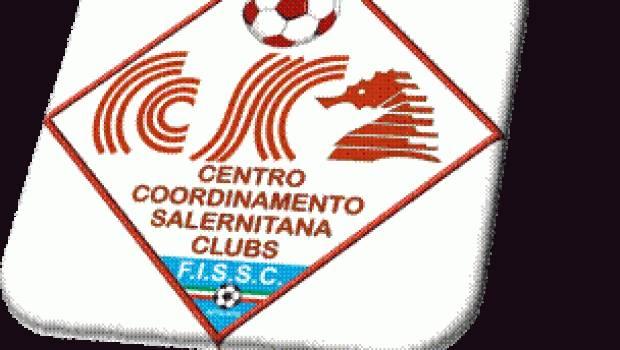 1969218 228388440691554 8487497945894528054 n - Salernitana, parla Riccardo Santoro Presidente CCSC