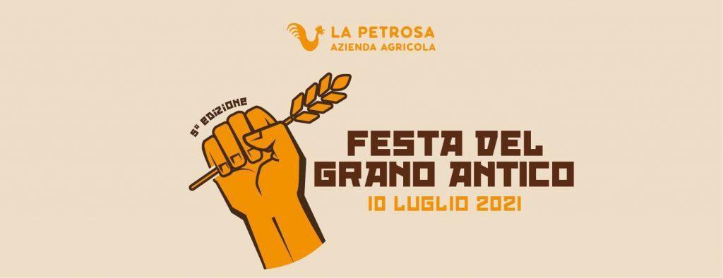 199855228 2943902815845620 8443774328462334858 n 1024x394 - Ceraso, 5^ Festa del Grano Antico - 10/7/21