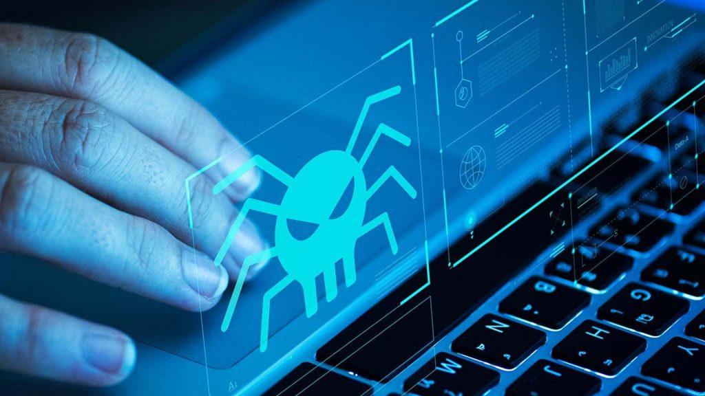 Attacchi hacker 1024x576 - Siti in tilt, da Cnn a New York Times: cos'è successo