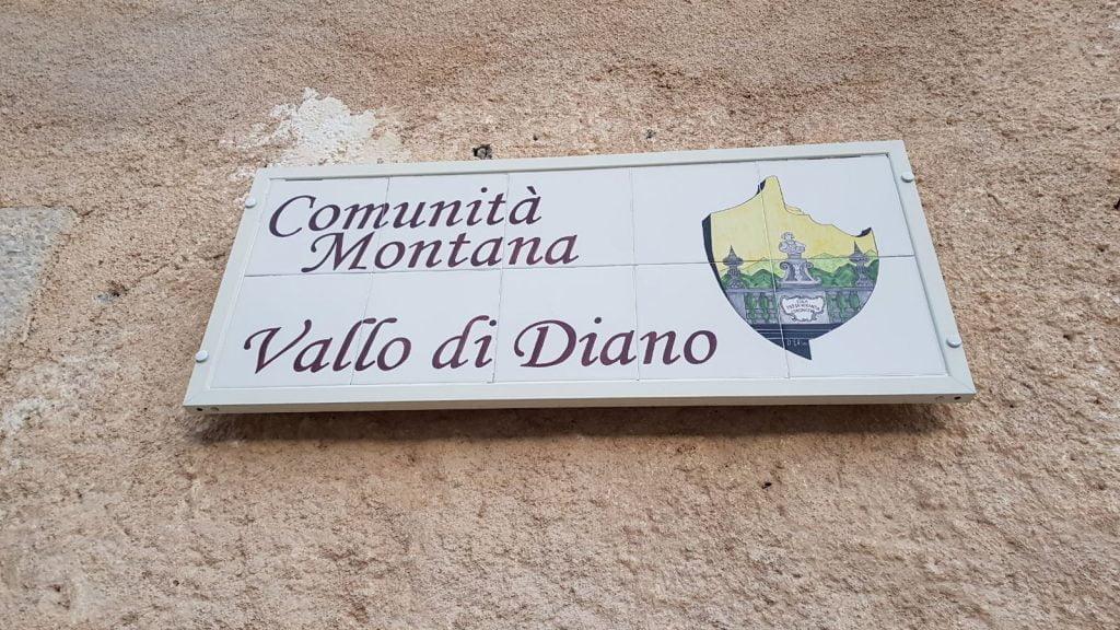 COMUNITA MONTANA VALLO DI DIANO 1 1024x576 - Cavallone, Comunita' montana Vallo di Diano perde personale