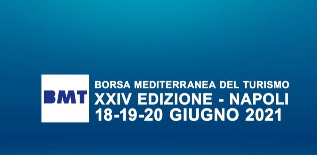 """bmt 1024x500 - Napoli, Cilento e Borsa Mediterranea del Turismo: workshop dal titolo """"Aree Interne e Turismo ecosostenibile"""""""