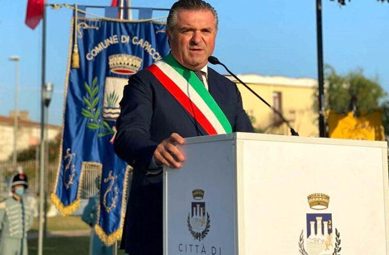 capaccioalfieri - L'Unione dei Comuni Paestum – Alto Cilento si candida al titolo di Capitale italiana della Cultura 2024