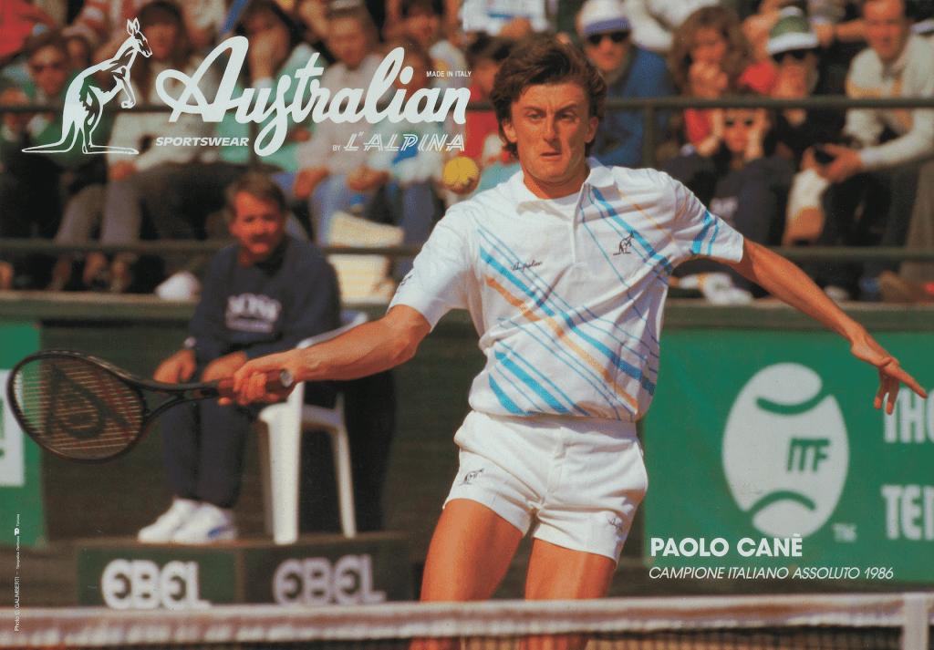 d8da35ab3c1df3ad48c828b1fcac18f2 1024x713 - Tortorella, corso di tennis con Paolo Cane'