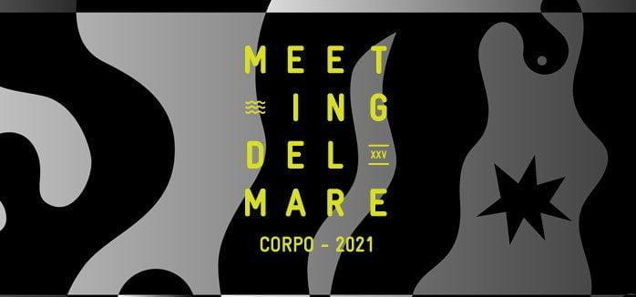 meeting del mare 2021 - M. di Camerota, torna il Meeting del Mare - dal 22 al 25 luglio 21