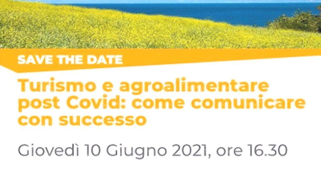turismo 1024x550 - Ascea, convegno digitale sulla ripresa del Turismo e Agroalimentare - 10 giugno 21