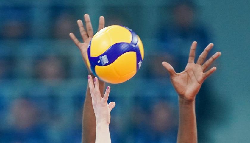 1600x900 1584957107170.volley - Agropoli e Torchiara ospiteranno le finali nazionali under 19 femminile di volley