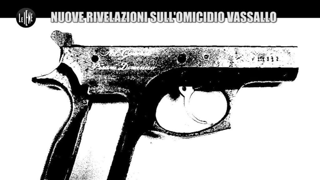 234123639 c297c577 efea 476e b7c3 972b8f47aa31 1024x576 - Omicidio Vassallo, Commissione Antimafia ad Acciaroli - il video delle Iene, il testo dell'audizione
