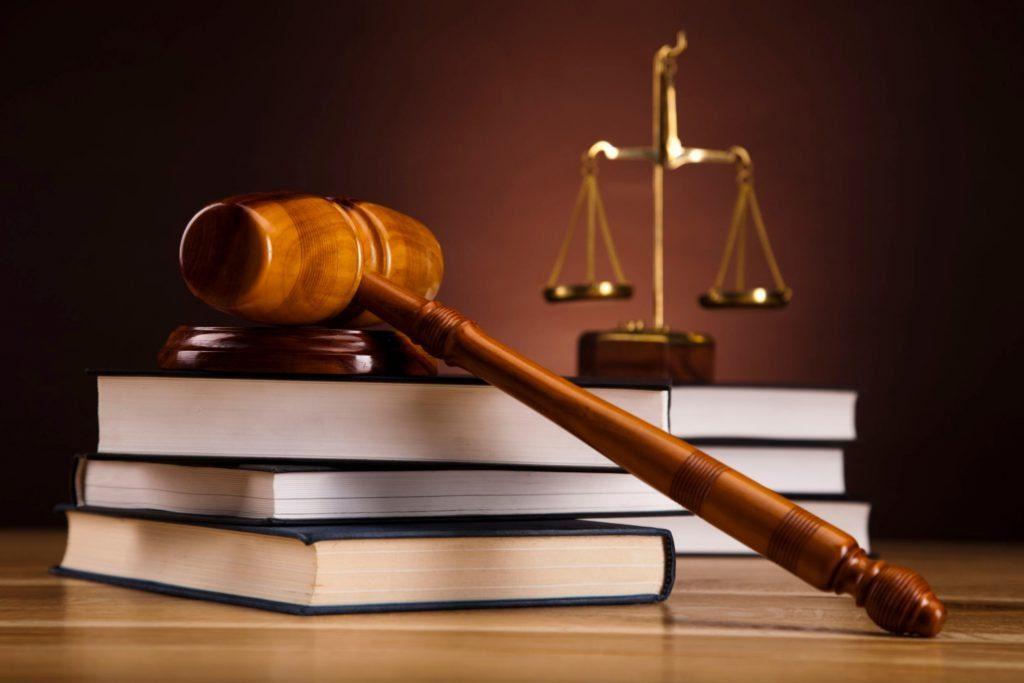Legge 01 1030x687 1 1024x683 - COMMERCIALISTI: RICOGNIZIONE SULLE NOVITA' LEGISLATIVE E GIURISPRUDENZIALI RELATIVE ALL'INSOLVENZA TRANSNAZIONALE