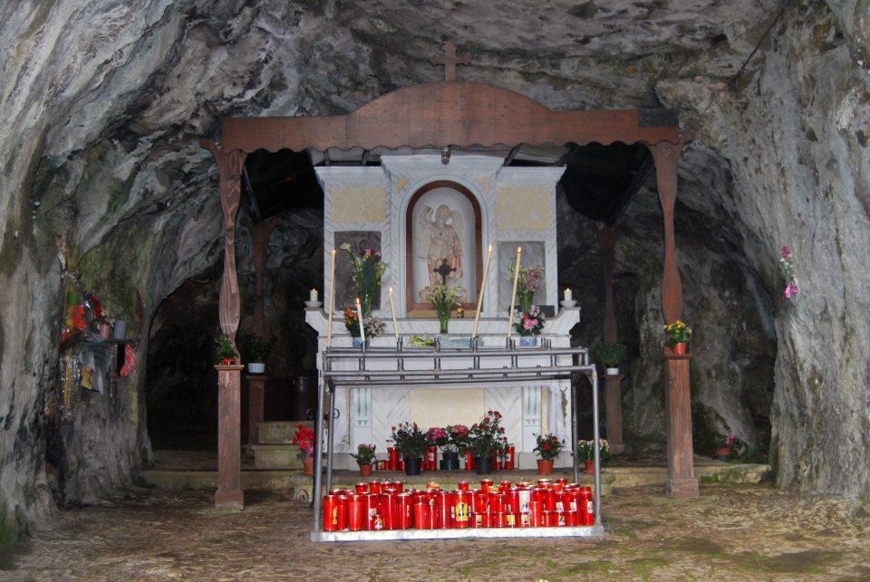 Monte Pittari 3 960x643 - CilenTANDO 2021: weekend ecosostenibile nel Basso Cilento