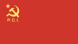 Partito Comunista Italiano - Covid in Italia, 3.558 contagi e 10 morti - situazione in Campania (20/7/21) - perche' bisogna vaccinarsi (non lo sveliamo ora) parleremo di Indimedia (parte uno)