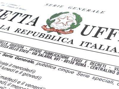 c3ac0a293a94f2d491f782b143a7dd04 M - Covid Italia, governo valuta stato d'emergenza fino al 31 dicembre