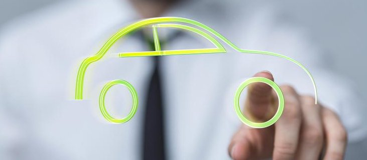 car - Nel 2020 resiste la sharing mobility, boom di monopattini