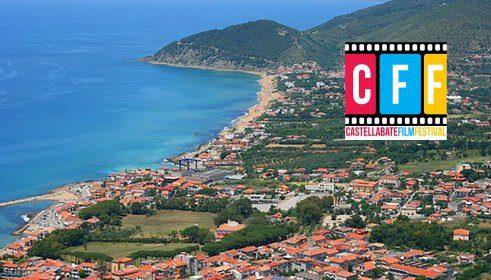 foto1 small 5349 - Castellabate appuntamento con l'International Film Festival - dal 19 al 24 luglio