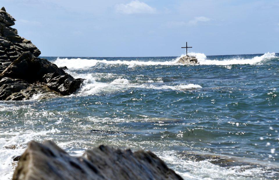 sanfrancescoquattro 960x620 - Agropoli, la spiaggia di San Francesco - fotogallery e 360