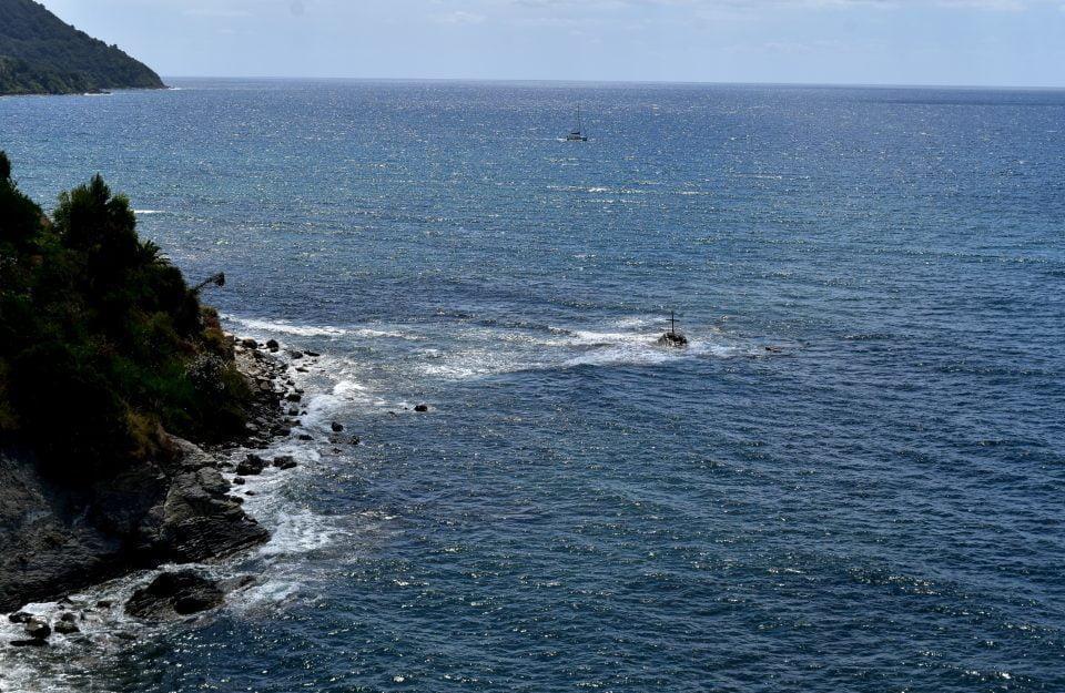 sanfrancescotre 960x625 - Agropoli, la spiaggia di San Francesco - fotogallery e 360