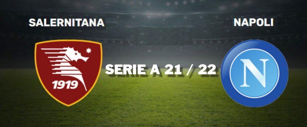 Campania in serie A: tutte finiscono in 10 uomini ma la Salernitana esce sconfitta