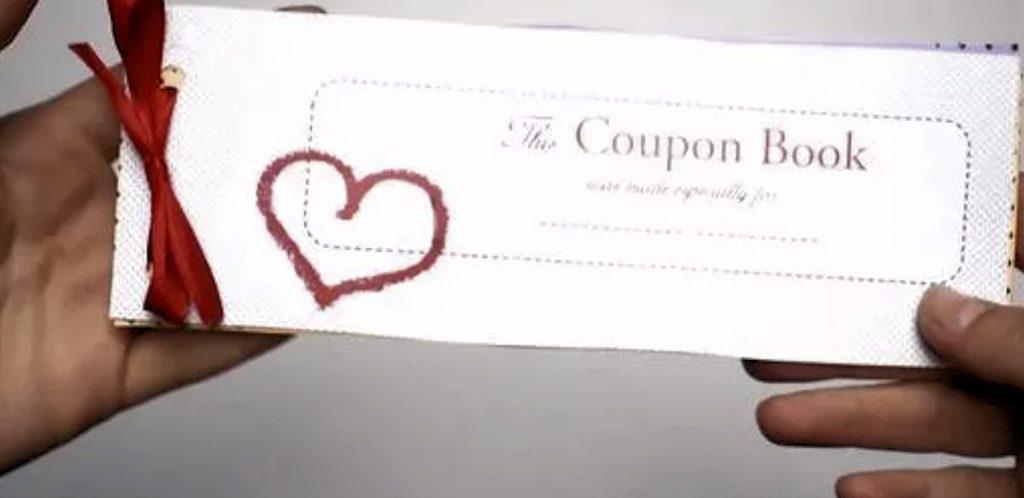 """coupons 1024x498 - Castellabate, arrivano i """"Coupons Book"""""""