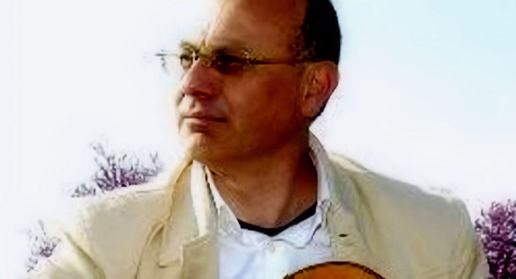 inverso 1024x553 - Agropoli, successo per il concerto al Castello di Mario Inverso
