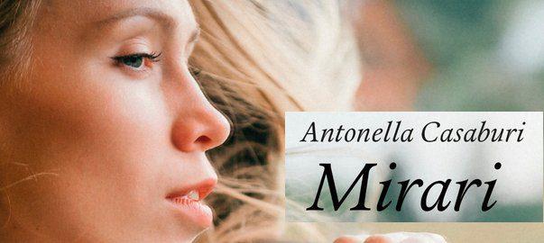 """Ascea, presentazione del libro """"Mirari"""" di Antonella Casaburi - 13/8/21 -  cilentano.it"""
