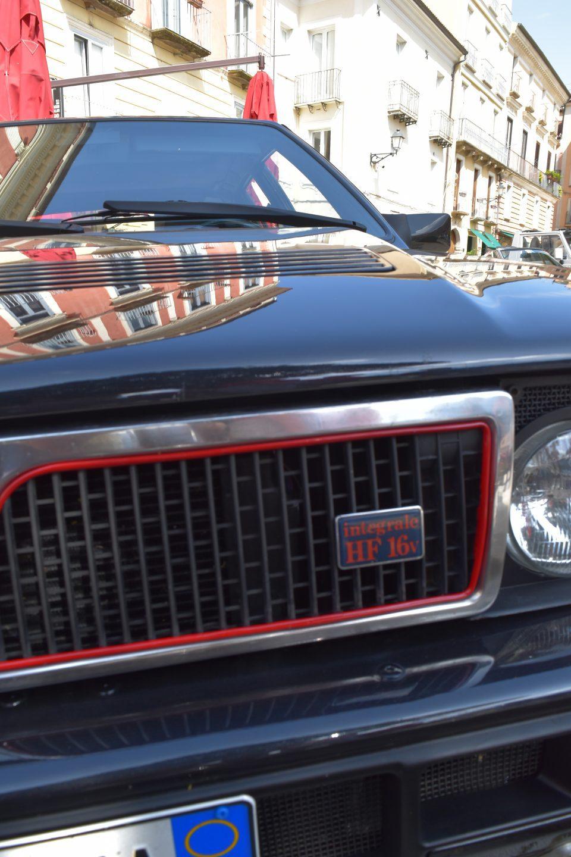 DSC 0053 960x1440 - Vallo, raduno auto d'epoca - incontriamo Giusy Sansone (video)