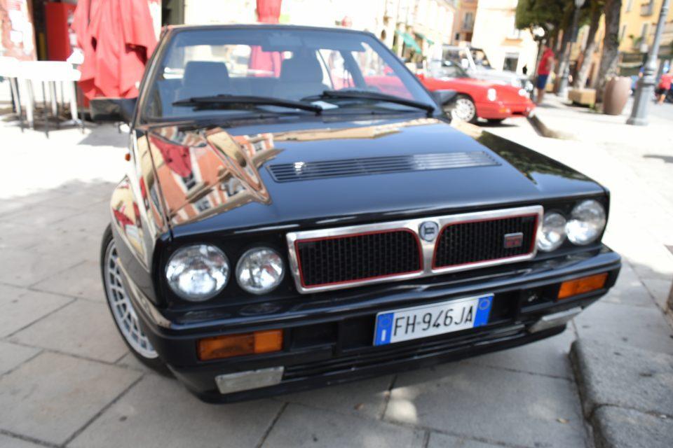 DSC 0054 960x640 - Vallo, raduno auto d'epoca - incontriamo Giusy Sansone (video)