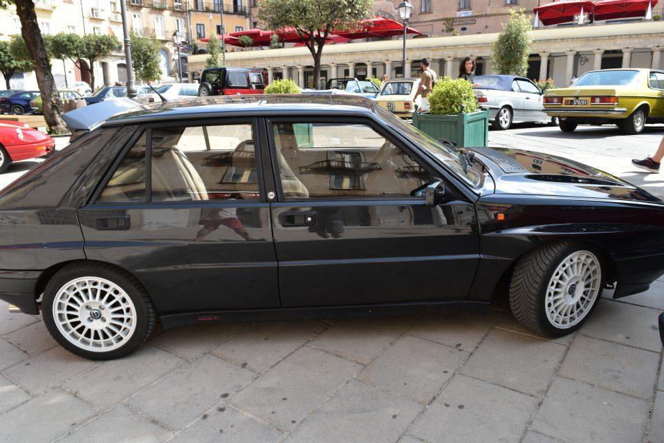 DSC 0055 960x640 - Vallo, raduno auto d'epoca - incontriamo Giusy Sansone (video)