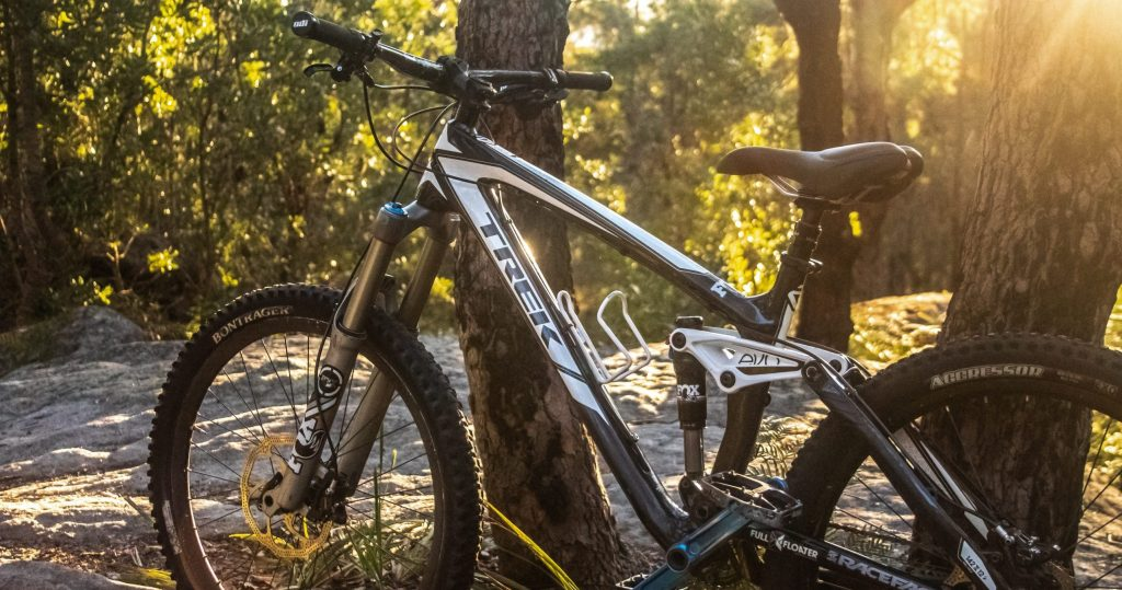 Mountain bike principale scaled e1598648504650 1024x539 - Agropoli, Gran Fondo dei Saraceni - 17/10/21