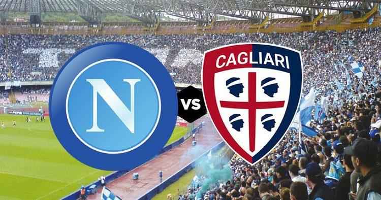 Serie A in Campania: Napoli e Salernitana agli antipodi…