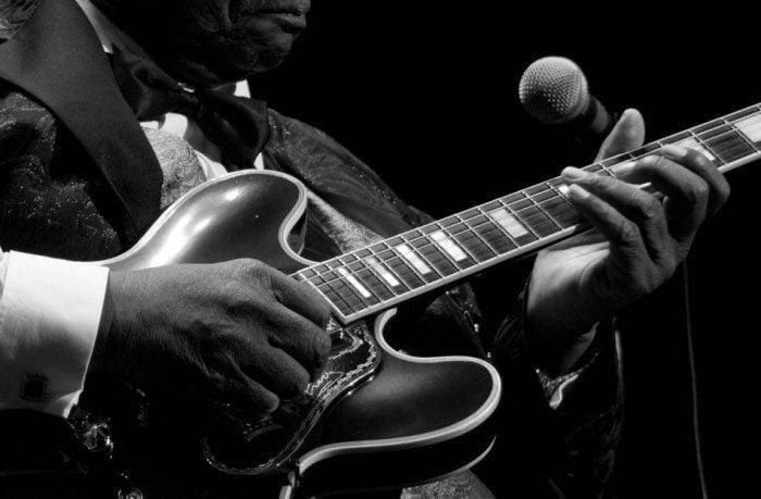 blues 700x459 - Marina di Camerota, 5^ Ed. del Raduno Blues - dal 10 al 12/9/21