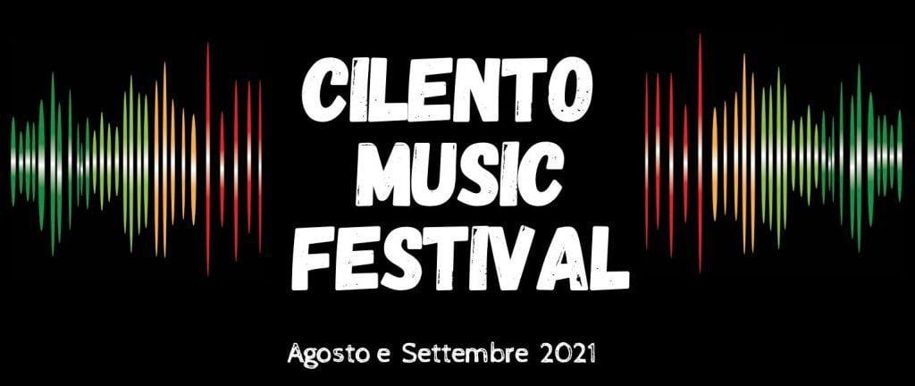 cilento music festival 1024x432 - CAPACCIO PAESTUM, Cilento Music Festival: giovedì 16 settembre Peppe Servillo & Solis String Quartet / venerdi 17 settembre Kameliya Naydenova & Angelo Loia