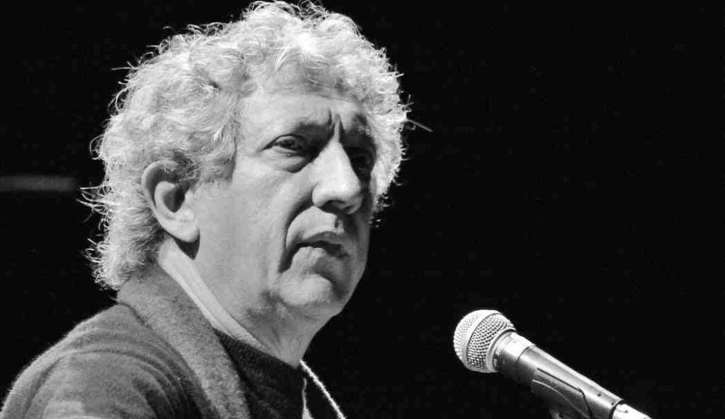 QUESTIONE MERIDIONALE: Lettera aperta ad Eugenio Bennato