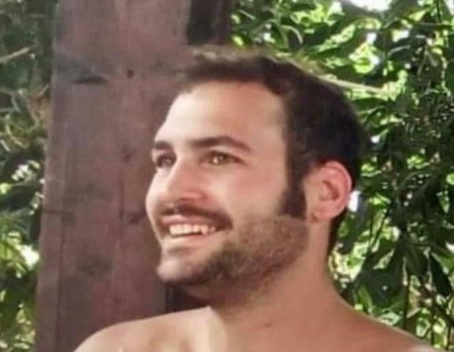 """guglielmo - Salerno, scomparsa di Guglielmo - Link a """"chi l'ha visto"""""""