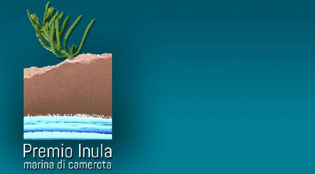 inula 1024x568 - Marina di Camerota, cerimonia di premiazione della quinta edizione del Premio Inula - 20/9/21